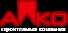 Logo_clear_2