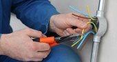 electrical_170х90_1