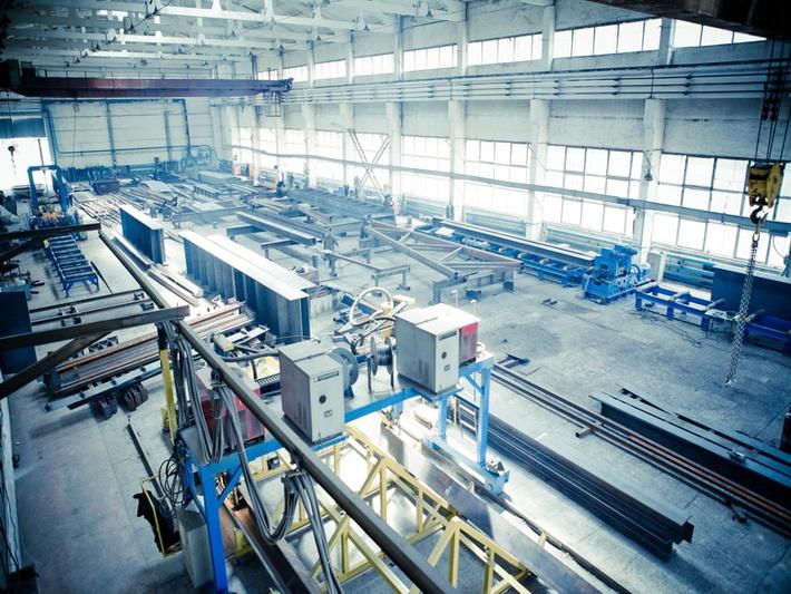 популярностью функциональностью заводы металлоконструкций челябинская область магазинах