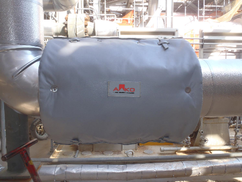 Therm_cover_1х480._1png