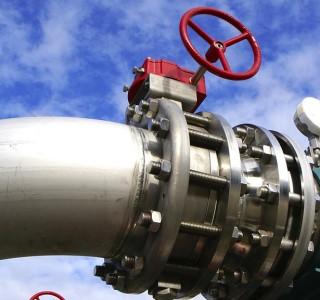 pipeline 1024xx1200-677-0-33